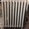Mantenimiento Calefacción