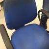 Limpieza tapiceria sillas