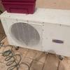 Reparar y recargar aire acondicionado