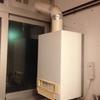 Cambiar la caldera por una caldera de condensacion