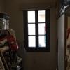 Reforma aislamiento  habitaciones