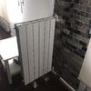 Reparar Instalación Calefacción