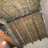 Reparar Tejado de Casa de Pueblo