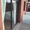 Aislar ventanas aluminio en comedor