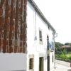 Rehabilitación casa de campo 240 m2 los narros (ávila)