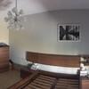 Aislamiento acústico de pared de dormitorio