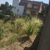Cimientos para casa prefabricada
