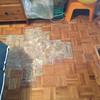 Reparar daños por humedades