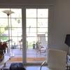 Reformar ventanas salon de casa