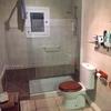 Reforma cuarto baño en felanitx