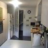Pintar armarios de cocina