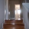 Limpieza Vivienda Unifamiliar Particular 70 m2