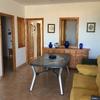 Lacado puertas vivienda 4 dormitorios