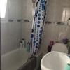 Reforma cuarto de baño en hospitalet