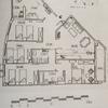 Modificación/ampliación + unificar espacio salón-cocina