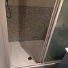 Reforma baño parcial en molins