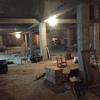 Limpieza sotano y garaje