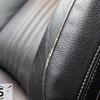 Reparar lateral izq asiento de alfa romeo 159 año 2008 modelo ti