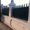 Instalar Puerta Garaje (sin Suministro)