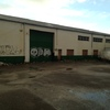 Direccion tecnica instalación dos puertas preleva