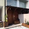 Proyecto para hacer una reforma en comunidad Tejadillo entrada vivienda (chalets adosados)4 a 5 viviendas