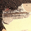 Reparación de daños en parapetos de cubierta