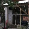Retirar uralita en patio casa de pueblo (aprox 7-8m2)