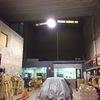 Arreglar toldo vertical
