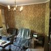 Reforma parcial piso salamanca