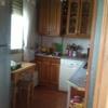 Reformar cocina en escalona