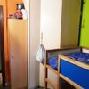 Reformar habitacion