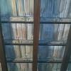 Aislar cubierta de buhardilla