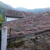 Rehabilitar Casa de Pueblo de 100 m2