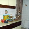 Reformar Cocina y 3 Baños, Cambiar Cableado, Quitar Papel Pintado etc.