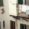 Obra de Verificación de estado de Balcones de Acero y Posterior Reparación