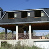 Construir estructura de casa/chalet