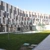 Presupuesto instalación toldos en vivienda