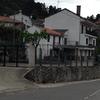 Patio Exterior Galicia Padres