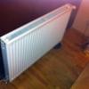 Cambiar radiador