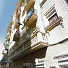Redactar Informe de Evaluación de Edificios (IEE)