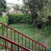 Puesta a punto jardines en yagüe (logroño)