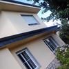 Reparar o Cambiar Ventanas con Climalit