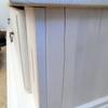 Reparación Muebles de Madera de Pino