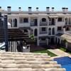 Emitir Cédula de Habitabilidad para Apartamento de 70 m2