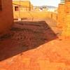 Impermeabilizar terraza de comunidad de vecinos