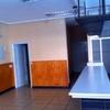 Equipar Cocina y Barra de Bar-cafetería