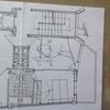 Certificado eficiencia energetico apartamento en rota