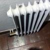 Sustituir radiadores