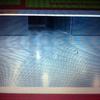 Preparar Solera de Hormigon en Jardin 7x5m