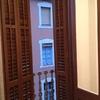 Busco especialista en reparar ventanas de finca antigua